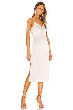 Платье kayla - Alice Olivia(115066116)