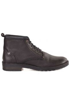 Boots Wrangler WM182041(115654452)