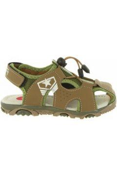 Sandales enfant Destroy K115850(98484176)
