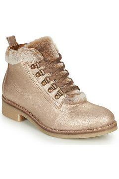 Boots André BRISE(127890453)