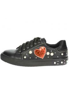 Chaussures Braccialini TA85(115571283)