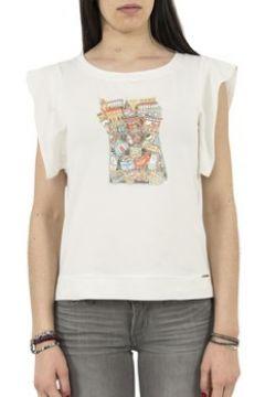 T-shirt Angysix trilogy(115461917)