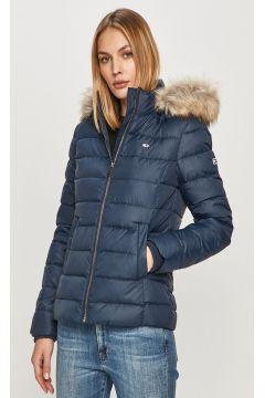 Tommy Jeans - Пуховая куртка(128338185)