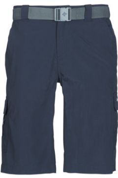 Short Columbia SILVER RIDGE II CARGO SHORT(88618510)