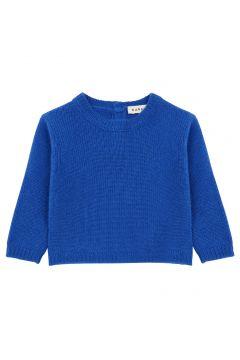 Pullover aus Kaschmir Hollyhock(113871237)