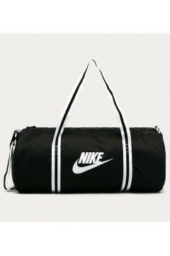 Nike Sportswear - Torba(118529826)