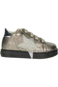 Chaussures enfant Falcotto 0012012817.02.0006(115573006)