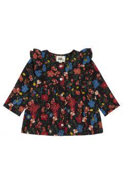 Kleid Roxanne(123962983)