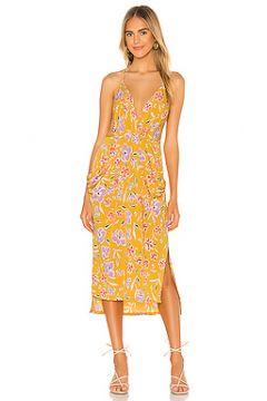 Платье миди - BCBGeneration(117084367)