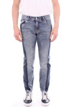 Jeans D G GYC4LZG8AD7(115636972)