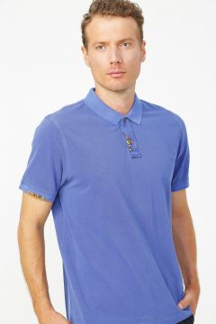 Network T-Shirt(119281857)
