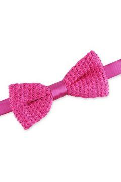 Cravates et accessoires Top Knot Noeud papillon tricot uni - Couleur - Fu(115537688)