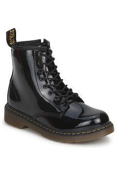 Boots enfant Dr Martens DELANEY(115568404)
