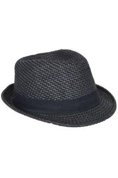 Chapeau Kebello Chapeau H Noir(115408611)