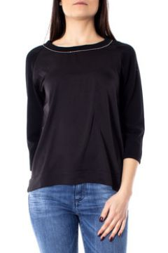 Pull Anis 931090(115503603)