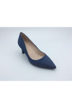 Chaussures escarpins Hispanitas honey 74348(115500530)
