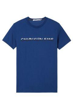 Calvin Klein T-Shirt(124744906)
