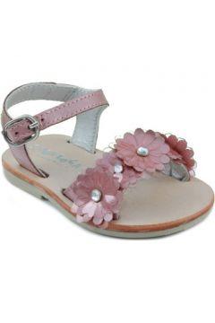 Sandales enfant Oca Loca OCA APRP sandale en cuir verni(127858767)