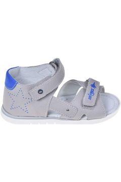 Sandales enfant Melania ME0821A9E.A(115651948)