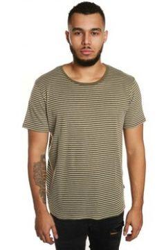 T-shirt Suit BARKING(115436415)