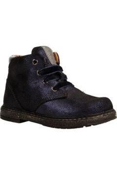 Boots enfant Geox B GLIMMER(115536456)