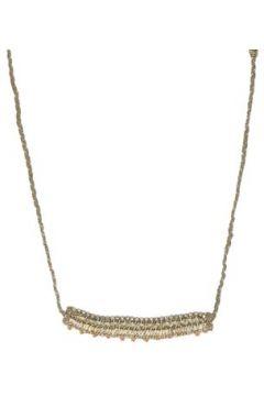 Bracelets Ambre Babzoe IBSES(98768497)