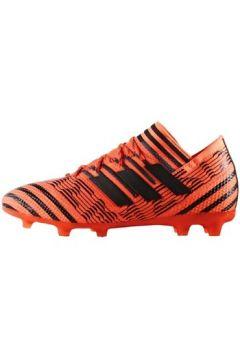 Chaussures de foot enfant adidas Chaussures Football Enfant Nemeziz 17.1 Fg J(127891482)