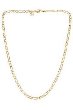 Золотое ожерелье maria figaro - Child of Wild(125438921)