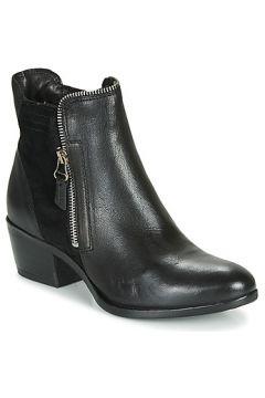 Boots Mjus DALLAS-DALLY(127854338)