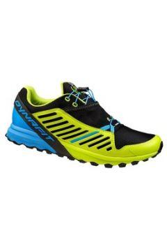 Chaussures Dynafit 64028-3101 Alpine Pro(88691852)