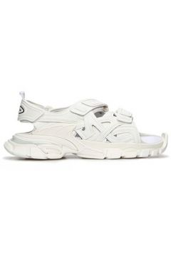 Balenciaga Kadın Track Beyaz Sandalet Sneaker 36 EU(118330050)