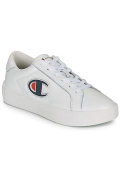 Chaussures Champion ERA LEATHER(115509453)