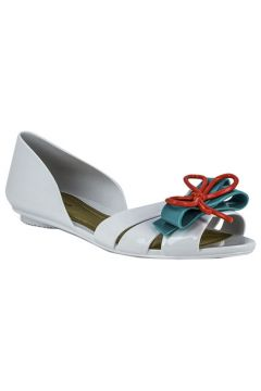 Туфли открытые Petite Jolie(119187465)