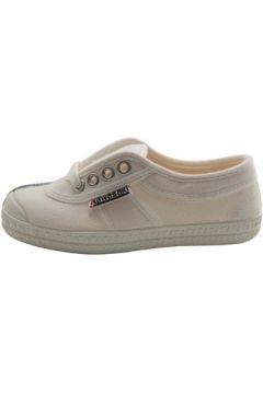 Chaussures Kawasaki 23 BASIC(115426008)