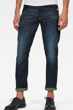 Kilcot Straight Tapered Jeans(98202578)