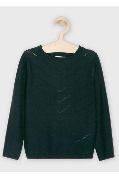 Name it - Sweter dziecięcy 116-152 cm(115774685)