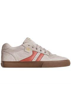 Globe Encore 2 Skate Shoes grijs(92508742)