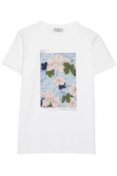 T-shirt Editions Mr Print(98720147)