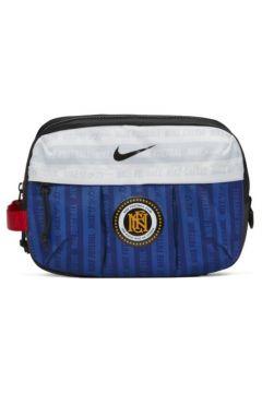 Nike F.C. Futbol OmuzÇantası(111011164)