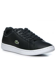 LACOSTE Schuhe 33SPM1002/024(78699605)