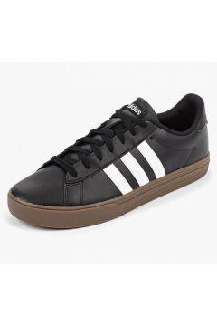 Кеды adidas(103291399)