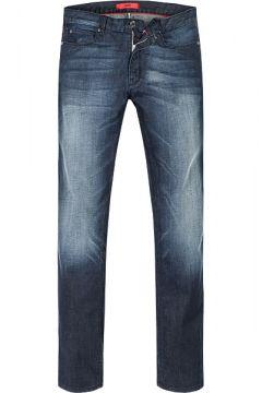 HUGO Jeans Hugo 708 50257587/405(78664543)