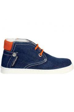 Boots enfant Docksteps DSJ101843(127856044)