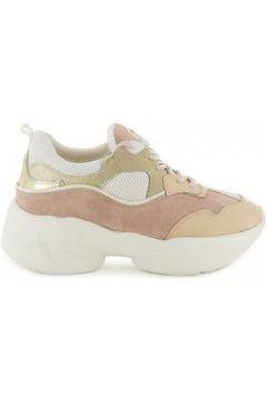 Chaussures Liu Jo Baskets(115465440)