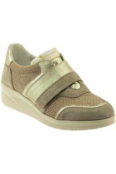 Chaussures Riposella 75372 Mocassins(115510835)