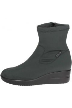 Boots Agile By Ruco Line 2621-48(101564201)