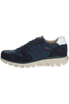 Chaussures CallagHan 12903(115572027)