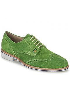 Chaussures C.Petula PAULO(98742332)