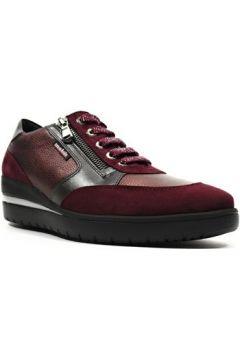 Chaussures Mobils PATRIZIA(127994755)