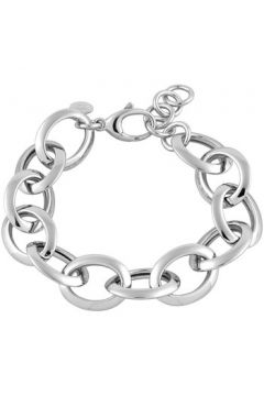 Bracelets Dolce Vita Bracelet en Argent 925/1000 Femme(88663642)